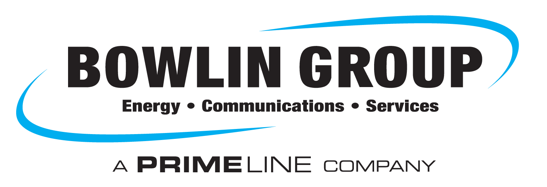 Bowlin-logo-no-black---A-PL-Company